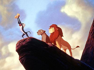 the_lion_king_cartoon-5070